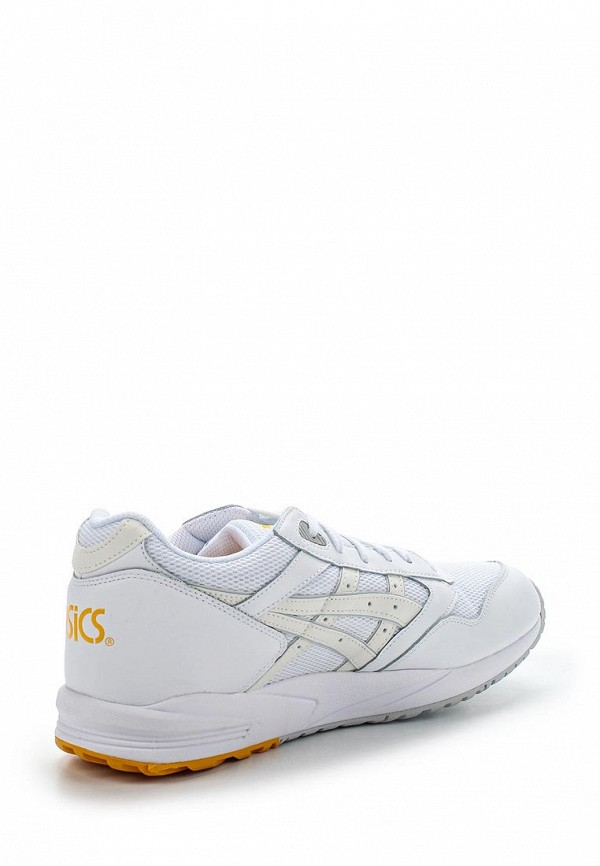 Мужские кроссовки Asics Tiger H5B1L: изображение 2