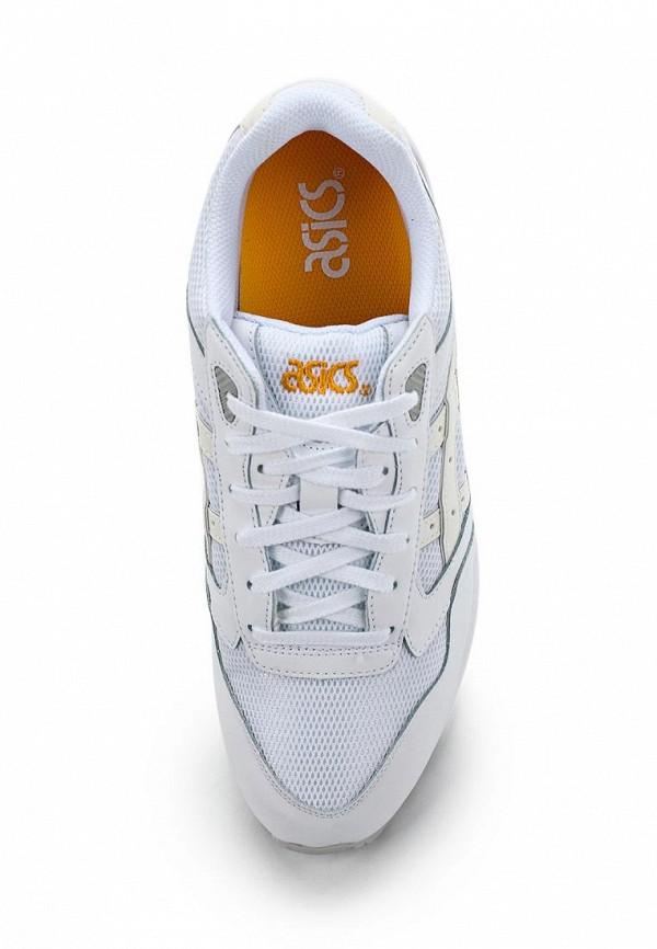Мужские кроссовки Asics Tiger H5B1L: изображение 4