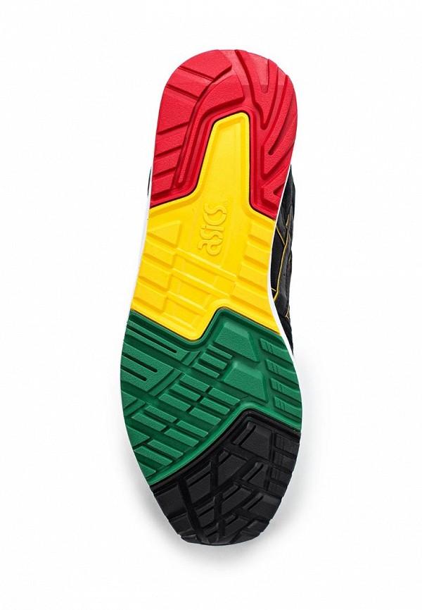 Мужские кроссовки Asics (Асикс) H527Y: изображение 2