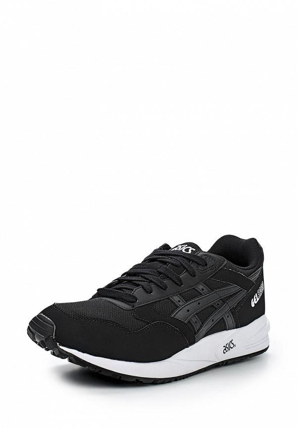 Мужские кроссовки Asics (Асикс) H548Y: изображение 1