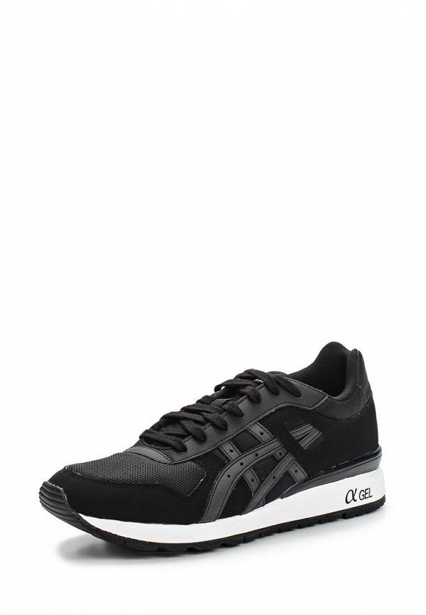 Мужские кроссовки Asics (Асикс) H549Y: изображение 1