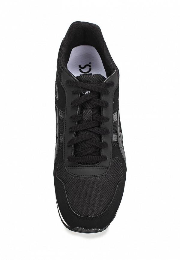 Мужские кроссовки Asics (Асикс) H549Y: изображение 3