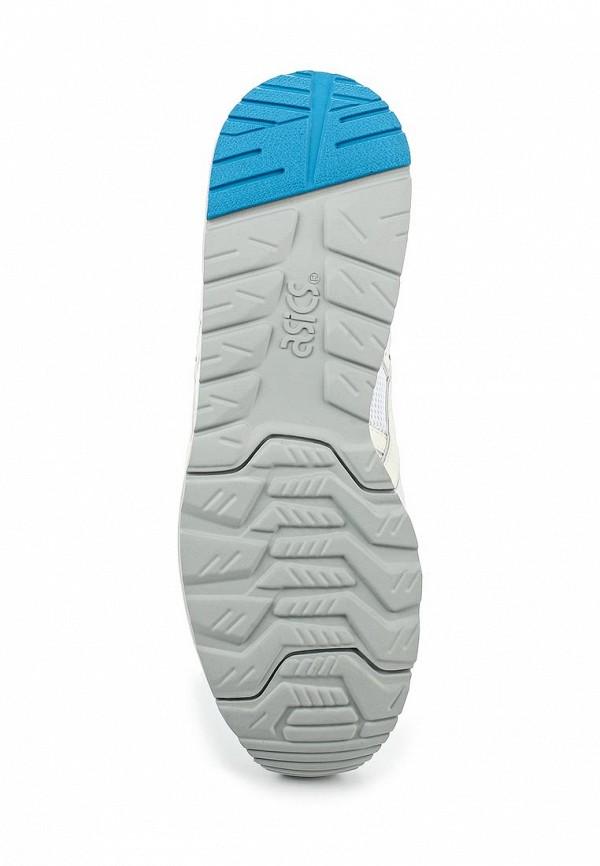 Мужские кроссовки Asics (Асикс) H5B3L: изображение 2