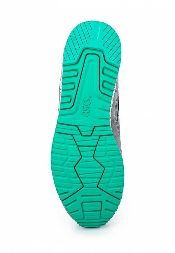 Мужские кроссовки Asics Tiger H547L: изображение 3