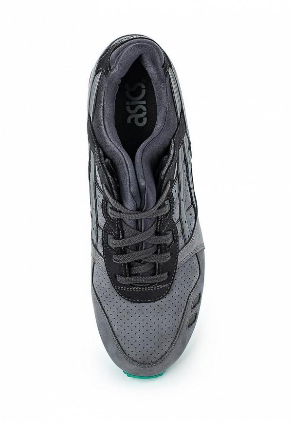 Мужские кроссовки Asics Tiger H547L: изображение 4