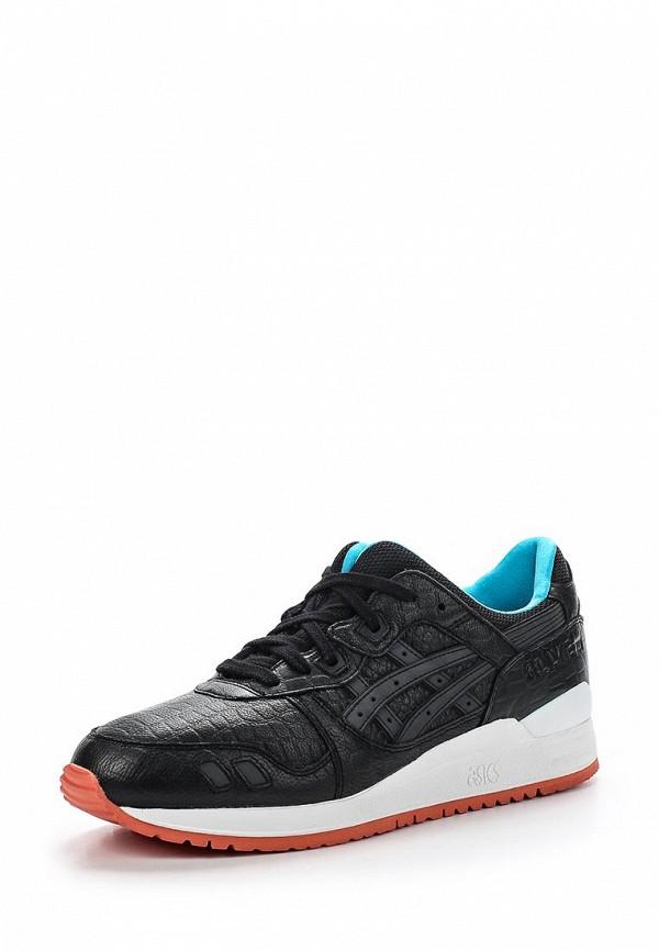 Мужские кроссовки Asics (Асикс) H540L: изображение 1