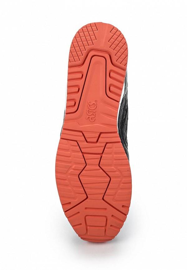 Мужские кроссовки Asics Tiger H540L: изображение 3