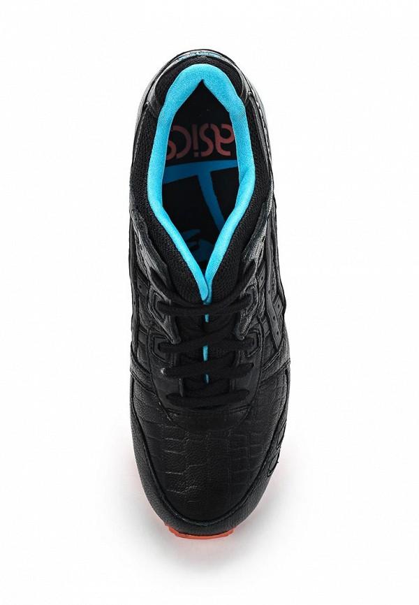 Мужские кроссовки Asics (Асикс) H540L: изображение 3