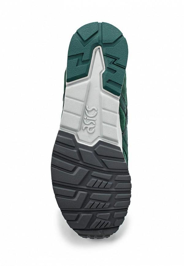Мужские кроссовки Asics (Асикс) H5D2L: изображение 2