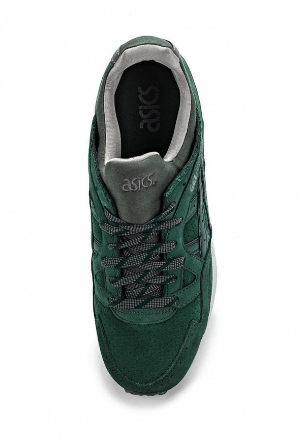 Мужские кроссовки Asics (Асикс) H5D2L: изображение 3