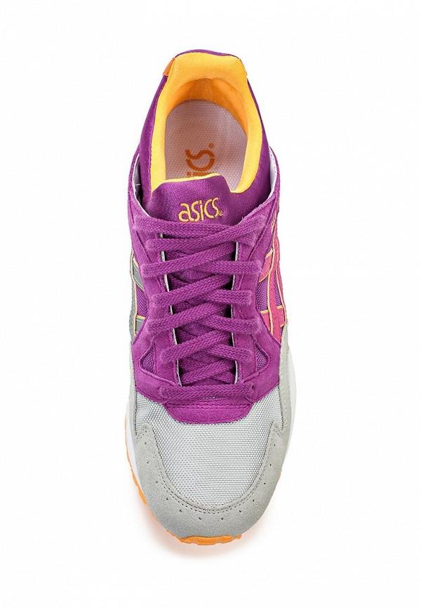 Мужские кроссовки Asics Tiger H504N: изображение 4