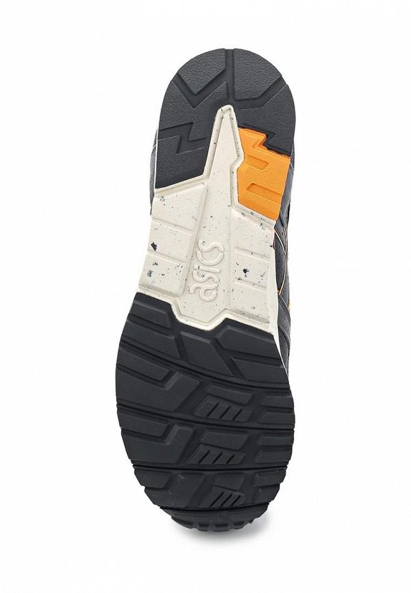 Мужские кроссовки Asics (Асикс) H519L: изображение 2