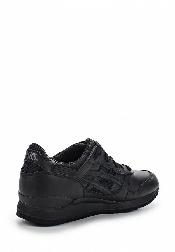 Мужские кроссовки Asics Tiger H534L: изображение 2