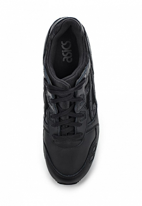 Мужские кроссовки Asics (Асикс) H534L: изображение 3