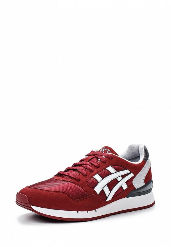Мужские кроссовки Asics Tiger H5A0N: изображение 1