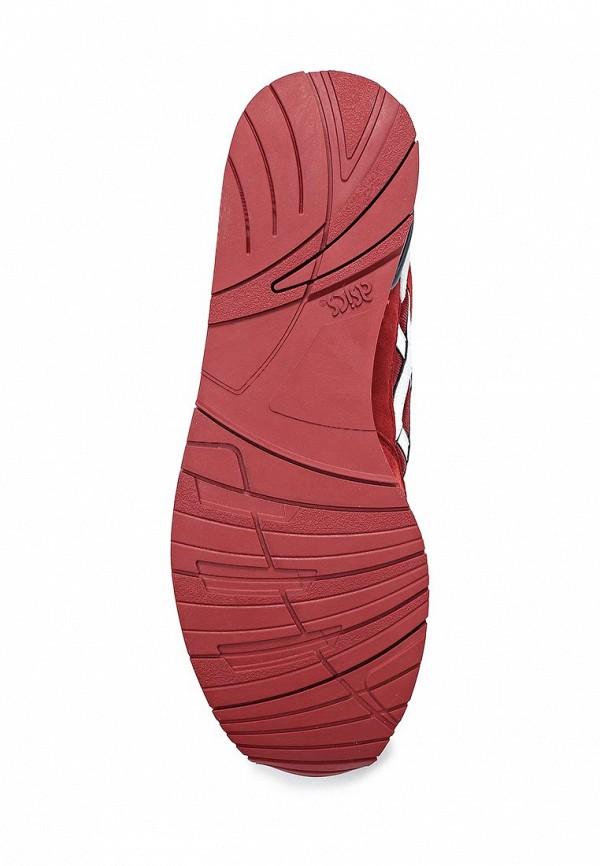 Мужские кроссовки Asics Tiger H5A0N: изображение 3