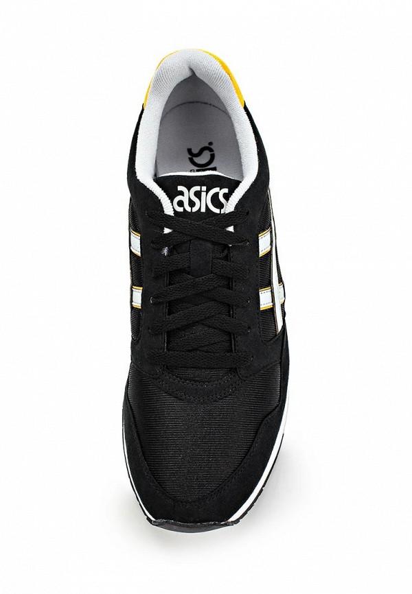 Мужские кроссовки Asics (Асикс) H5A0N: изображение 3