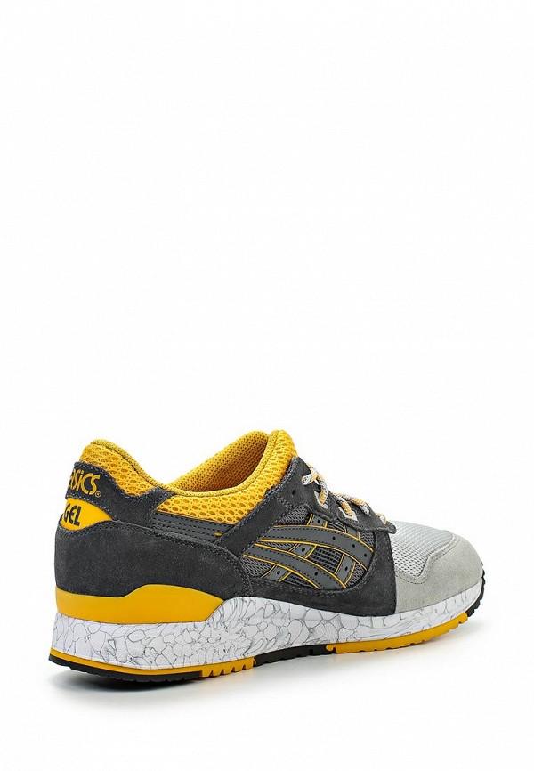 Мужские кроссовки Asics Tiger H521N: изображение 2