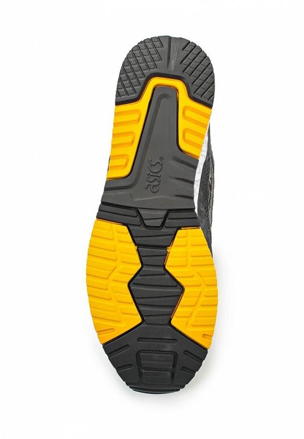 Мужские кроссовки Asics Tiger H521N: изображение 3