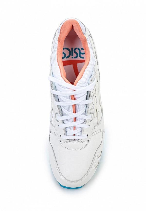 Мужские кроссовки Asics Tiger H540L: изображение 4