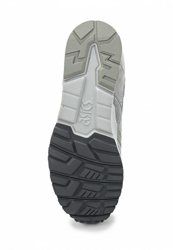 Мужские кроссовки Asics Tiger H5D2L: изображение 3