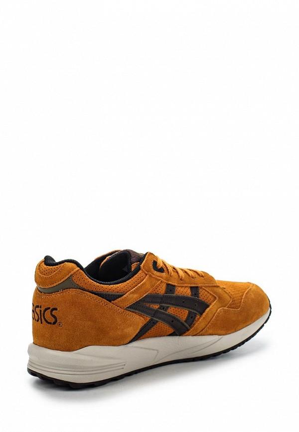 Мужские кроссовки Asics Tiger H526L: изображение 2