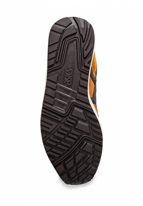 Мужские кроссовки Asics Tiger H526L: изображение 3