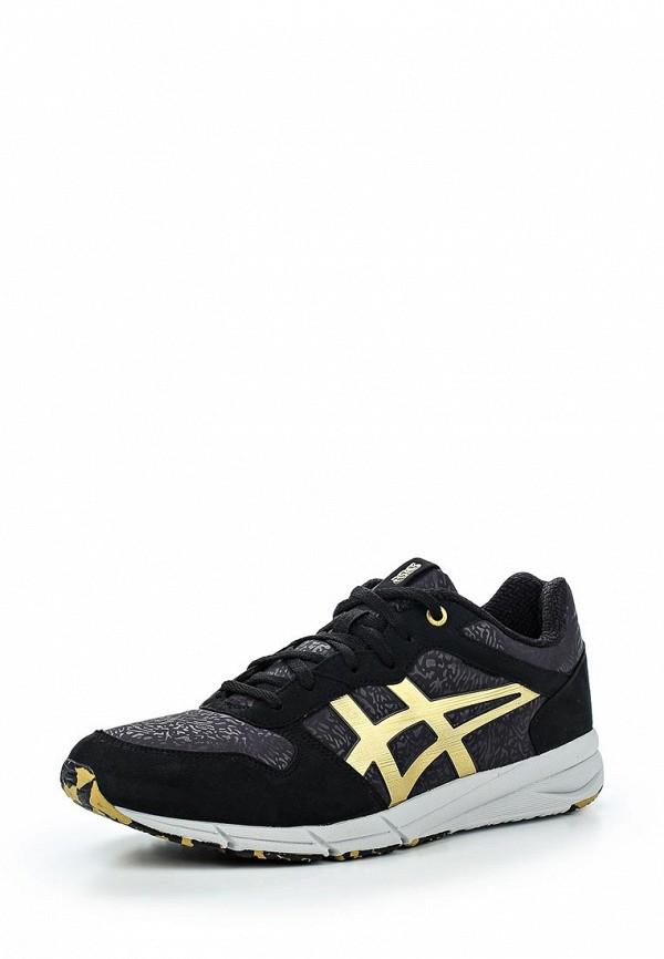 Мужские кроссовки Asics (Асикс) H536N: изображение 1