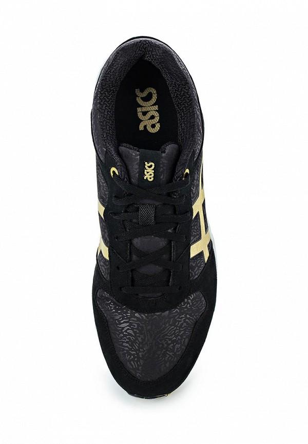 Мужские кроссовки Asics (Асикс) H536N: изображение 3