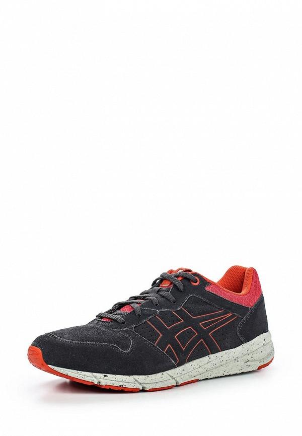 Мужские кроссовки Asics (Асикс) H539L: изображение 1