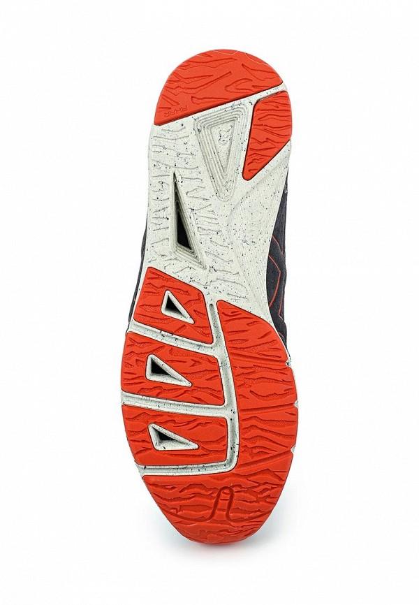 Мужские кроссовки Asics (Асикс) H539L: изображение 2