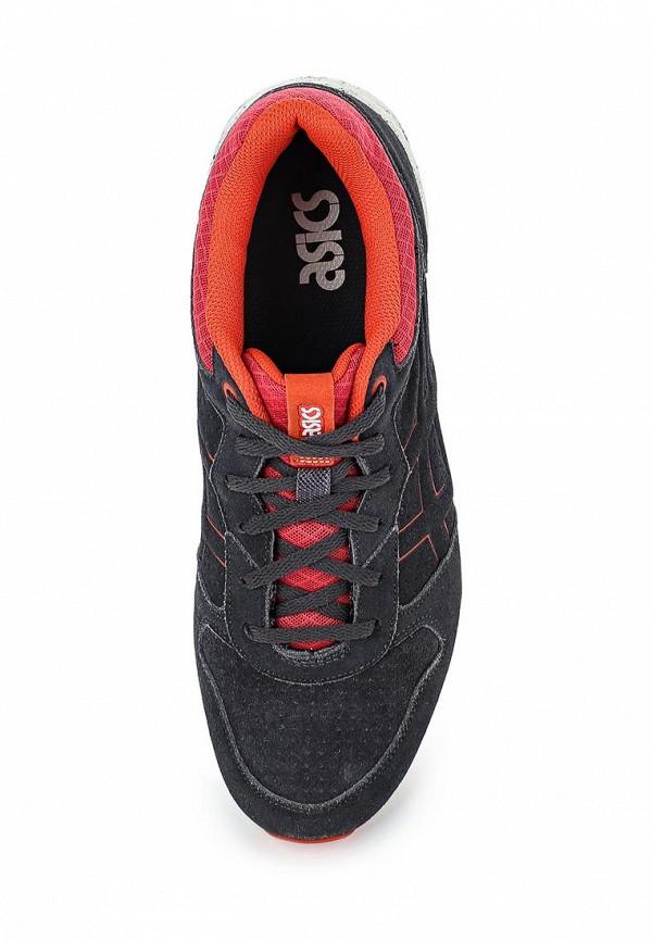 Мужские кроссовки Asics (Асикс) H539L: изображение 3