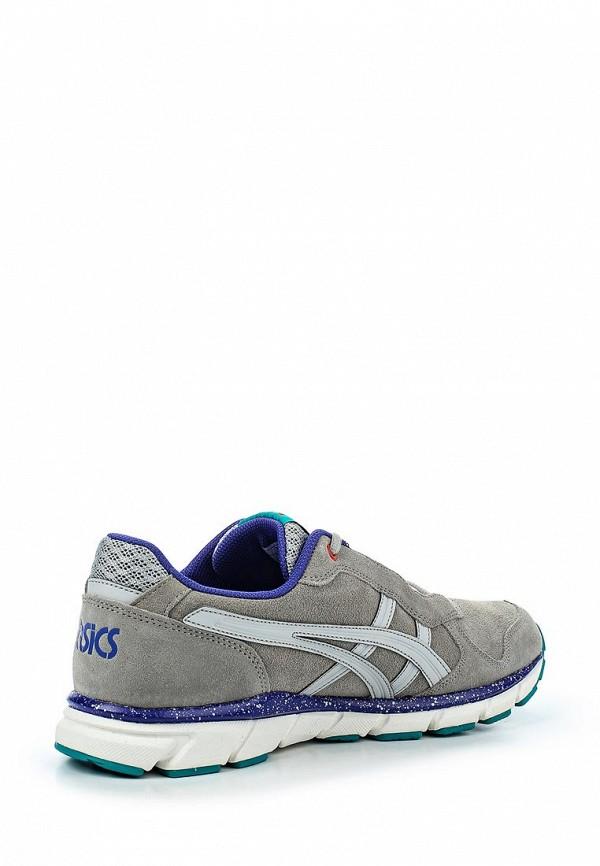Мужские кроссовки Asics Tiger H545L: изображение 2