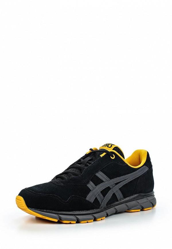 Мужские кроссовки Asics (Асикс) H545L: изображение 1