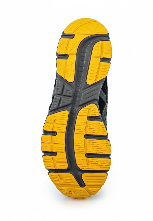 Мужские кроссовки Asics (Асикс) H545L: изображение 2
