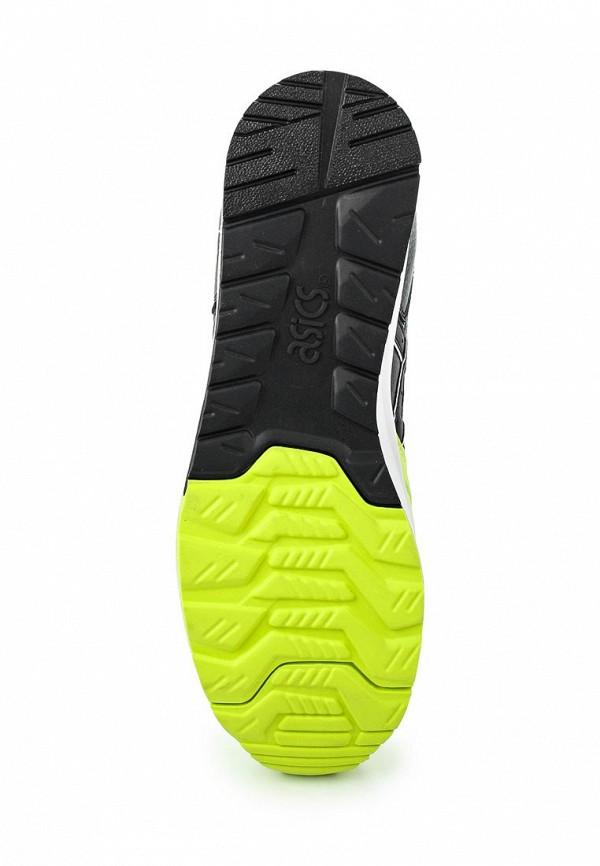 Мужские кроссовки Asics (Асикс) H5V1Y: изображение 3