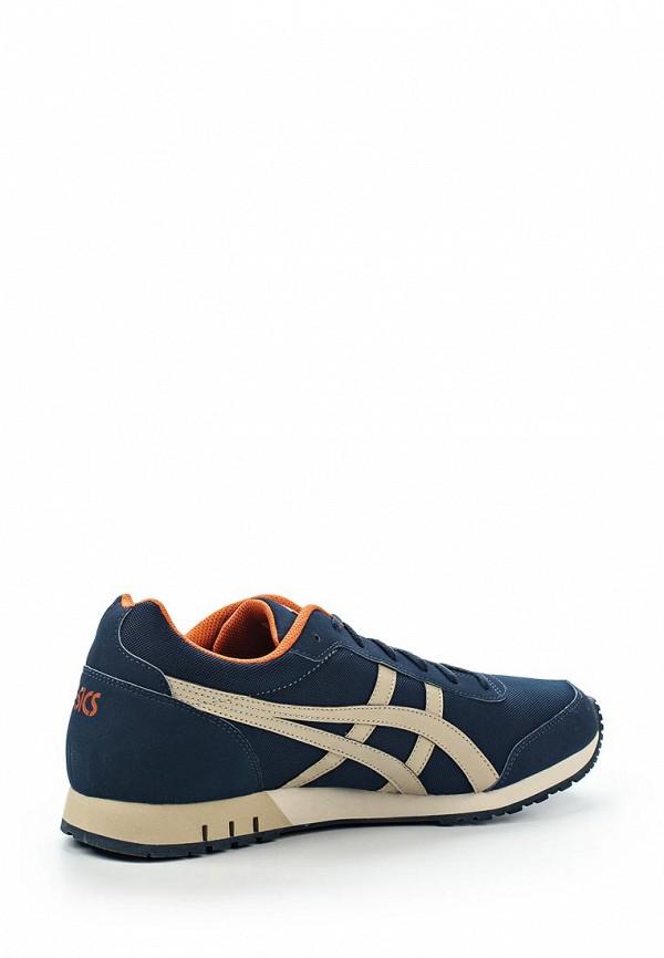 Мужские кроссовки Asics (Асикс) HN521: изображение 2