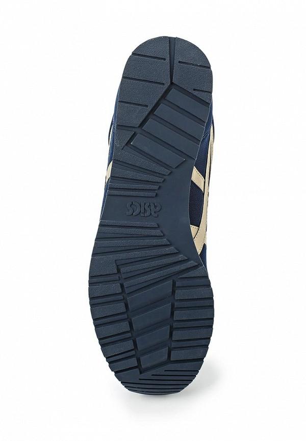 Мужские кроссовки Asics (Асикс) HN521: изображение 3