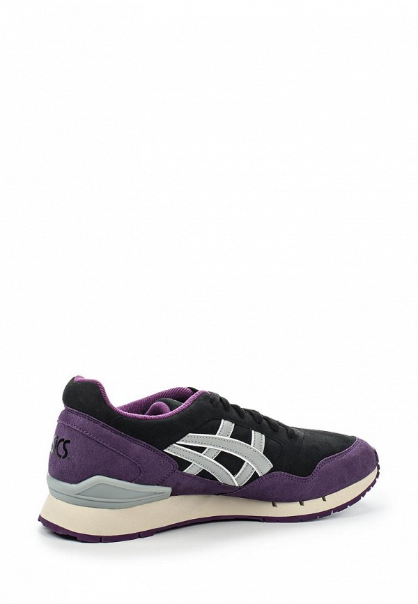 Мужские кроссовки Asics (Асикс) H5R3Y: изображение 2