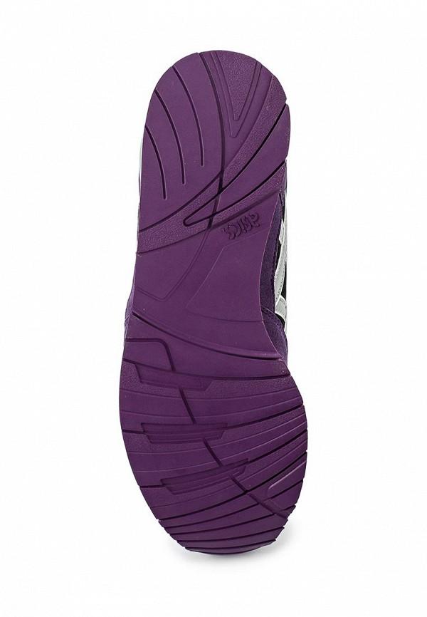 Мужские кроссовки Asics (Асикс) H5R3Y: изображение 3