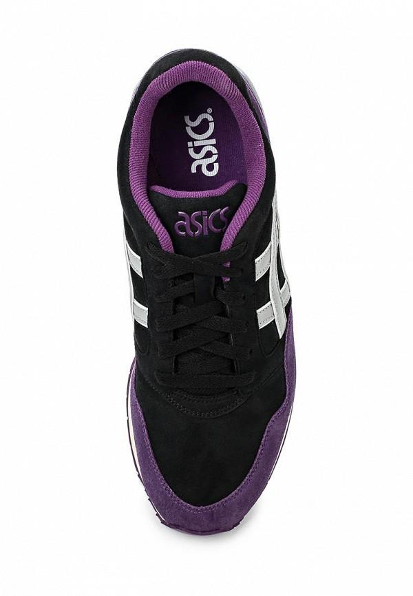 Мужские кроссовки Asics (Асикс) H5R3Y: изображение 4