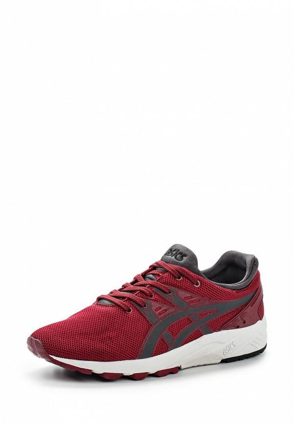 Мужские кроссовки Asics (Асикс) H5Y3N: изображение 1