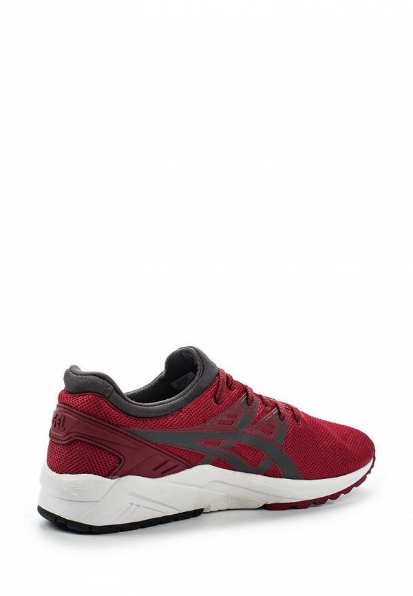 Мужские кроссовки Asics (Асикс) H5Y3N: изображение 2