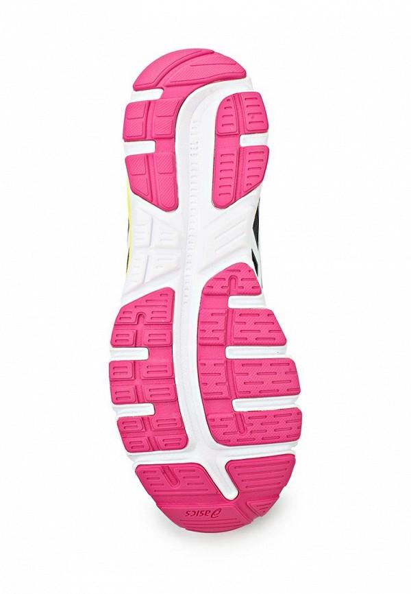 Женские кроссовки Asics (Асикс) T3A9N: изображение 4