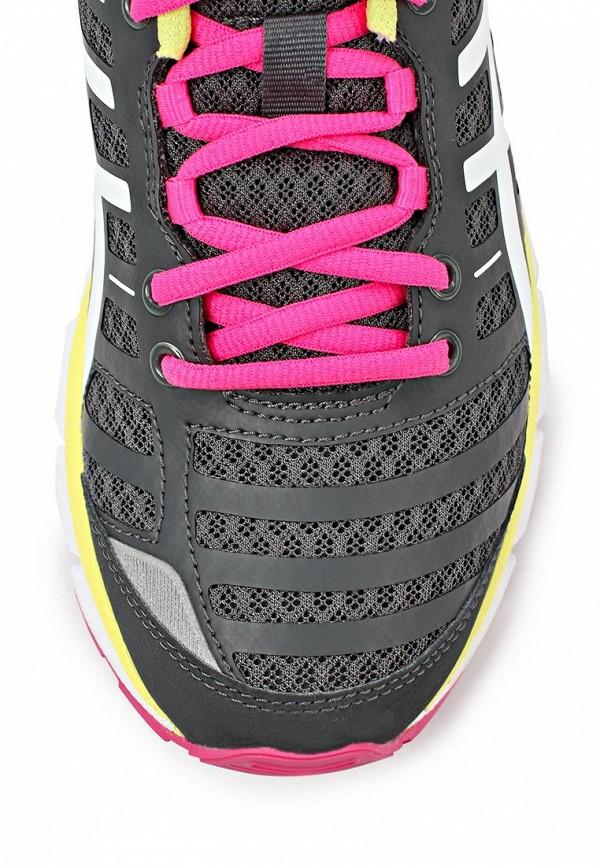 Женские кроссовки Asics (Асикс) T3A9N: изображение 10