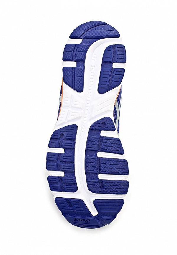 Женские кроссовки Asics (Асикс) T3A9N: изображение 3