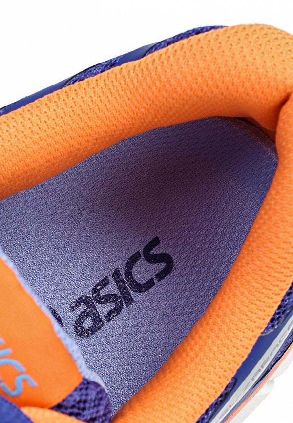 Женские кроссовки Asics (Асикс) T3A9N: изображение 11