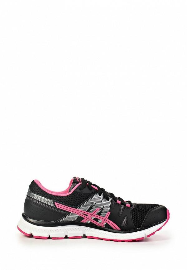 Женские кроссовки Asics (Асикс) T482L: изображение 8
