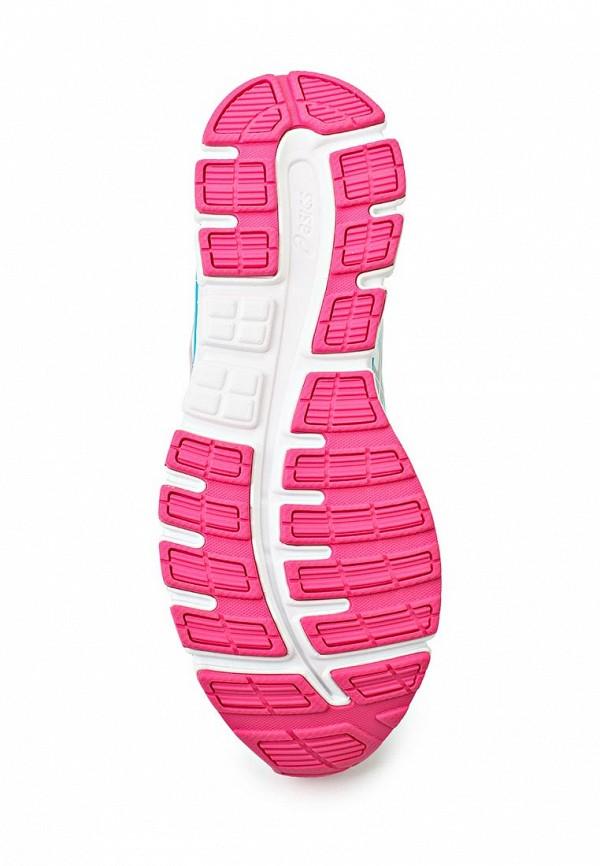 Женские кроссовки Asics (Асикс) T482L: изображение 4