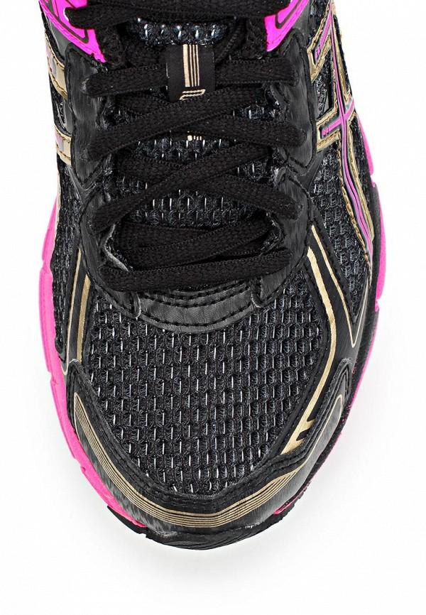 Женские кроссовки Asics (Асикс) T454N: изображение 6